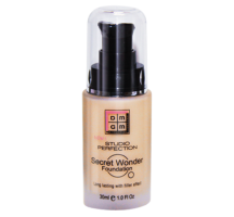 DMGM - Studio Perfection Secret Wonder Foundation